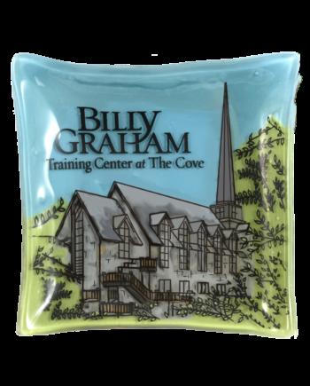 CHapelB billy Graham