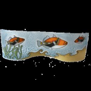 fish_animals_handame_glass