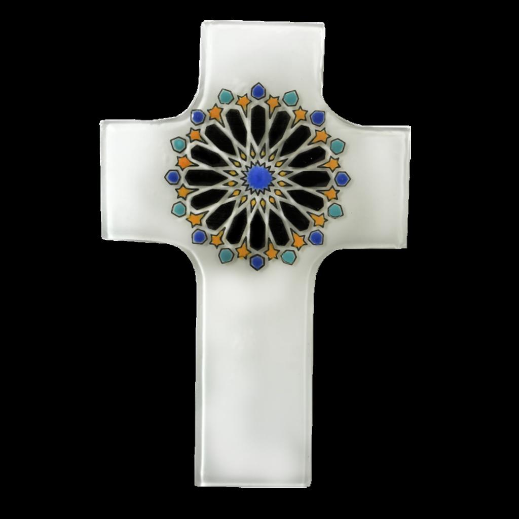 cruz handmade glass